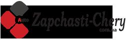 Карта сайта магазина запчастей г. Ахтырка ahtyrka.zapchasti-chery.com.ua